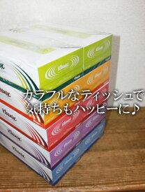 あす楽★即納【COSTCO】コストコ通販【クリネックス】ティッシュー10個入り1セット