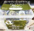 即納★【COSTCO】コストコ通販【ALCALAOLIVAS.A.】エキストラバージンオリーブオイル小分けタイプ12.82g×100パック入