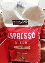 即納★【COSTCO】コストコ通販【STARBUCKS COFFEE】 カークランド スターバックス ロースト エスプレッソコーヒー(…