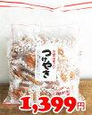 即納★【COSTCO】コストコ通販 【関口醸造】お醤油屋さんの つけやき煎餅 国産米 65枚入り