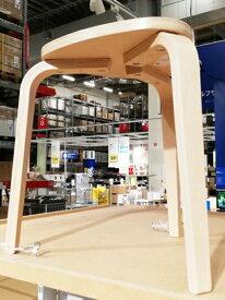 【IKEA】イケア通販【KYRRE】スツール