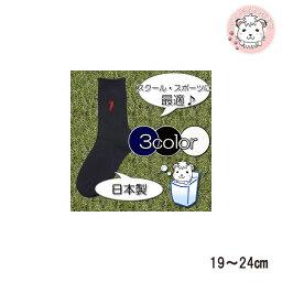 西方馬球德州孩子繡襪子乘員組長度 16-18 19-21 釐米 22-24 釐米 auktn02P12Oct15