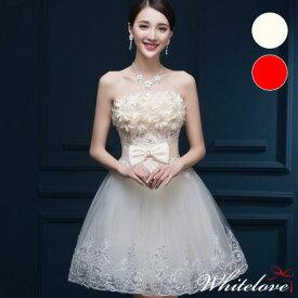 6a7bfb236a788 ドレス&衣装カバーのセット  送料無料  ミニドレス プリンセス Aライン カラー