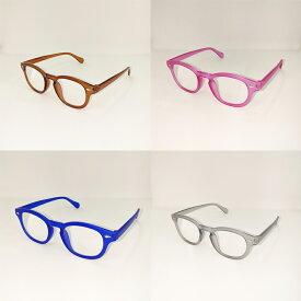 老眼鏡 リーディンググラス おしゃれ レディース メンズ スクエア カラフル 老眼鏡に見えない 度数 視力回復 デザイン フレーム ファッション 見やすい 持ち歩く 若者向け 拡大鏡 アクセサリー 近視 種類 人気 年齢 低価格 素材 シニア