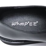 【あす楽】【whoop'EE'フーピー】ポストマンシューズ308363