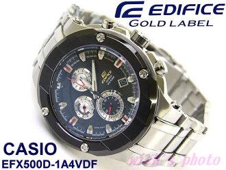 凱西歐大廈黃金標籤 (1 A4VDF 700 d EFX)