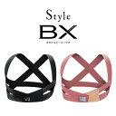 【ポイント10倍&送料無料】 スタイルビーエックス Style BX スタイルビーエックス Style BX BS-BX2234 ブラック モー…