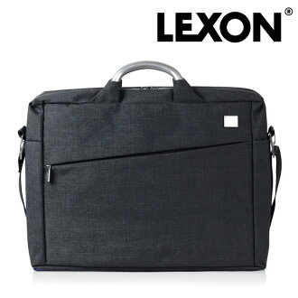 wide | Rakuten Global Market: LEXON document bag LN327WN rexon ...