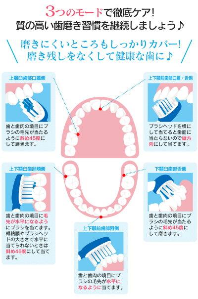 電動歯ブラシロイヤルソニック1音波歯ブラシ毎分40000回のハイパワー音波電動歯ブラシ充電式音波歯ブラシ電動歯ぶらしハブラシはぶらし歯ブラシ電動音波電動歯ブラシ音波歯ブラシ歯垢口臭予防歯石予防音波