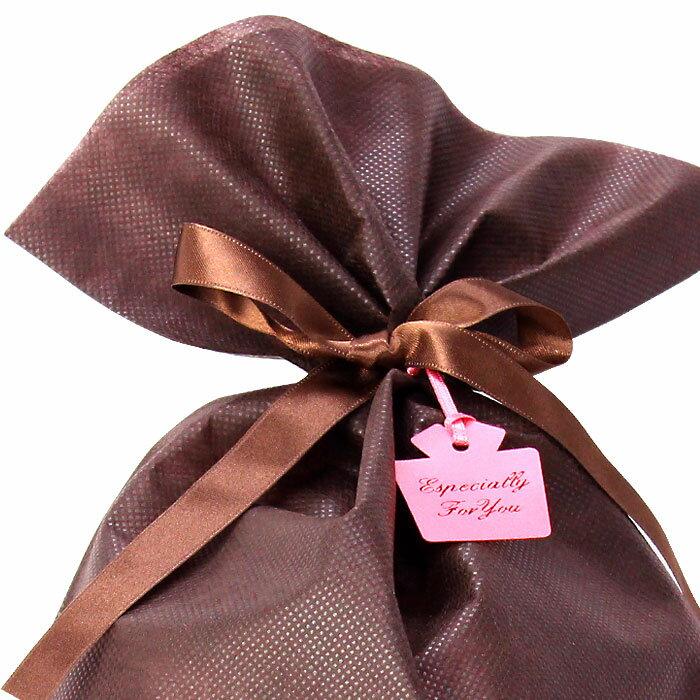 ギフトラッピング 有料ラッピング(324円) ※ラッピングご希望の商品個数と同数ご注文くださいませ。 ※ラッピング対象商品との同梱に限ります。父の日 プレゼント 包装 ギフト包装 包装 装飾 贈り物 ラッピング袋 ギフトラッピング クリスマス
