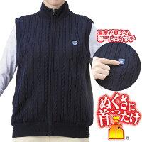 https://image.rakuten.co.jp/wide02/cabinet/pn70000-8/73631------.jpg