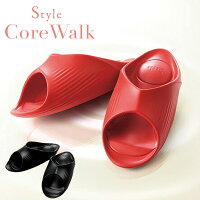 StyleCoreWalkスタイルコアウォークBS-CW2227F