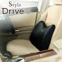 StyleDriveSスタイルドライブエスBS-DS2205F-N