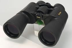 ケンコー双眼鏡 アートスArtos 7×50広視界・高い防水性能でフィールドでの使用に最適 05P03Dec16