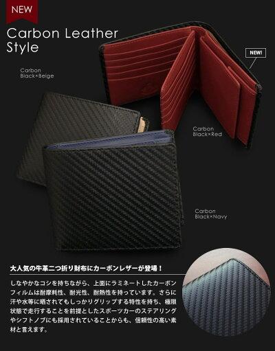 https://image.rakuten.co.jp/wide02/cabinet/pn60000-23/61860-203-002.jpg