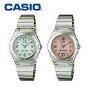 【送料無料&ポイント5倍】カシオ CASIO 腕時計 レディース ソーラー 電波 電波ソーラーウォッチ かわいい 薄型 腕時…