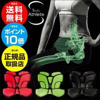 https://image.rakuten.co.jp/wide02/cabinet/pn70000-15/76885.jpg