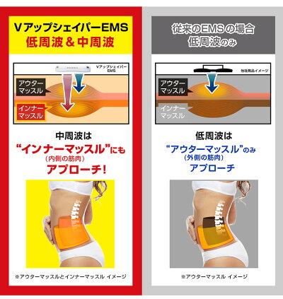 https://image.rakuten.co.jp/wide02/cabinet/guide/77016_.jpg