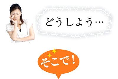 https://image.rakuten.co.jp/wide02/cabinet/pn70000-16/77016.jpg