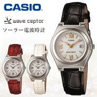レディース腕時計うでどけい人気