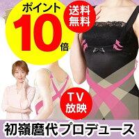 https://image.rakuten.co.jp/wide02/cabinet/guide/77733_.jpg