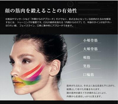 https://image.rakuten.co.jp/wide02/cabinet/pn70000-7/prezent-6-review-.jpg過去おまけ
