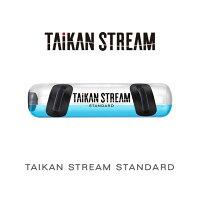 TAIKANSTREAMSTANDARD(タイカンストリームスタンダード)AT-TS2231F