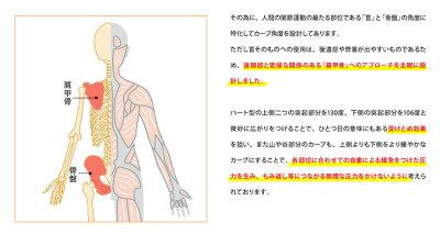 https://image.rakuten.co.jp/wide02/cabinet/guide/77556.jpg