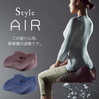StyleAIRスタイルエアーBS-SA2221F