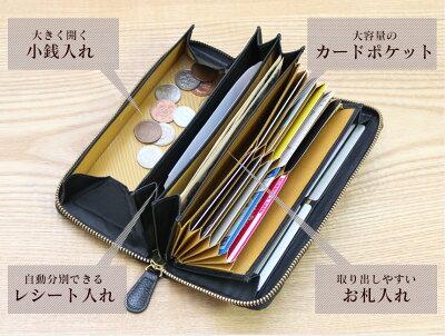 https://image.rakuten.co.jp/wide02/cabinet/pn70000-14-/75564----.jpg