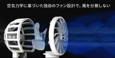 BLUEFEEL超小型ヘッドポータブル扇風機[BLF]BLUEFEEL超小型ヘッドポータブル扇風機BLFスペースグレーマカロンピンクスノーホワイトパワフル風力24時間使可能ドローンテクノロジー強力ファン省エネUSB通販ライフ