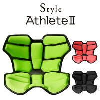 StyleAthlete2(スタイルアスリートツー)