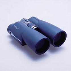 クラブトリノ25-150×50 05P03Dec16