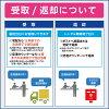 SoftBank软银E5383 Pocket WiFi 14日2个星期路由器租赁无限制路由器wi-fi租赁路由器口袋wifi租赁wifi转播机国内专用