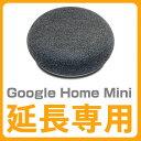 Google mini ext