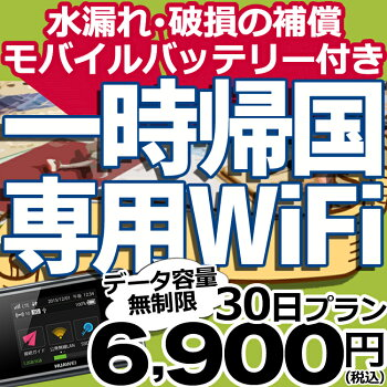 SoftBankソフトバンクE5383TPocketWiFi1ヶ月レンタル