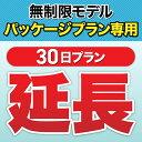 Ichiji entyou30