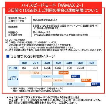 WiMAX注意事項2