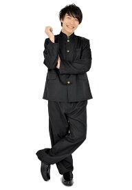 ハロウィン 学ラン ジャケット メンズ ハロウィン コスチューム 衣装 コスプレ 男性用 仮装