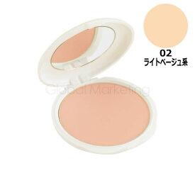三善 ツーウェイケーキ 02 ファンデーション おしろい 本格プロ仕様 舞台 仮装 メイクアップ 化粧品