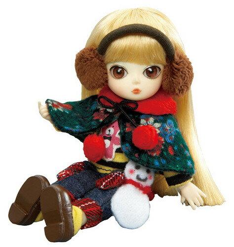 送料無料 球体関節人形 愛 カリン(Karin) 球体関節人形 球体関節 タイツ ドール