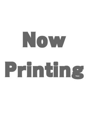 【度なしDrカラコン2枚】ContactFilms/コンタクト/フィルム涙コングリーン【あす楽対応】(九州・沖縄・北海道・東北・茨城以外)【smtb-m】