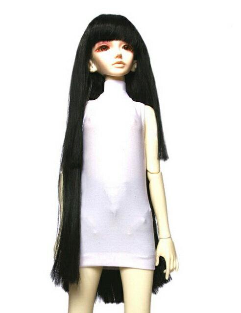 【Wigs2dolls】人形・ドールウィッグ/W-612/ロング/SD60/Super Dollfie/スーパードルフィー/オリジナル/人気商品/撮影にも/BJD/おもちゃ/コスチューム【楽天BOX受取対象商品】