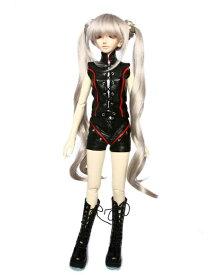【Wigs2dolls】人形・ドールウィッグ/W-621/限定版/ロング/SD60/Super Dollfie/スーパードルフィー/オリジナル/人気商品/撮影にも/BJD/おもちゃ/コスチューム【楽天BOX受取対象商品】