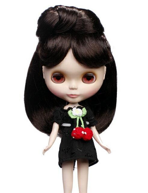 【Wigs2dolls】人形・ドールウィッグ/B-111/クラシック/ロング/Blythe/ブライス/オリジナル/人気商品/撮影にも/おもちゃ【楽天BOX受取対象商品】