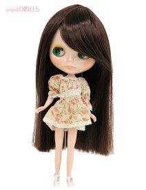 【Wigs2dolls】人形・ドールウィッグ/B-190/ロング/Blythe/ブライス/コスチューム /オリジナル/人気商品/撮影にも【楽天BOX受取対象商品】
