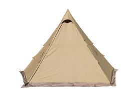 【お一人様1点限り】tent-Mark DESIGNS(テンマクデザイン)サーカスTC
