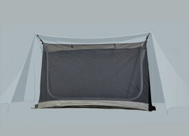 tent-Mark DESIGNS(テンマクデザイン)大炎幕メッシュインナー