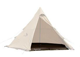 tent-Mark DESIGNS(テンマクデザイン)サーカスフルサイズグランドシート(オプション品)