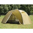 tent-Mark DESIGNS×HOBOWORKS ホーボーズネスト 2